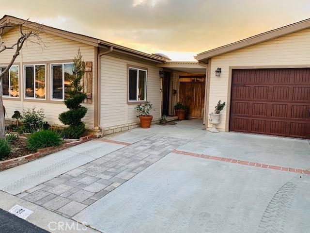 10961 Desert Lawn 82, Calimesa, CA 92320