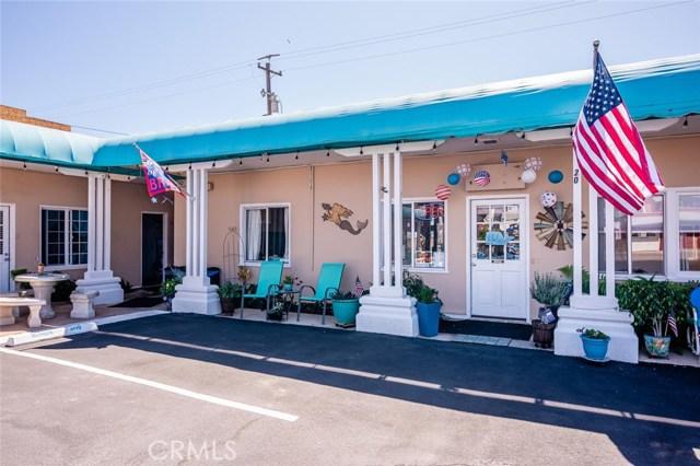 20 S Ocean Av, Cayucos, CA 93430 Photo 1