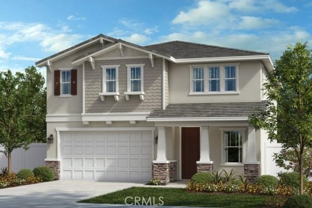 4683 S Rogers Way, Ontario, CA 91762