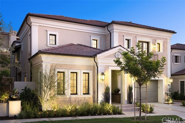 110 Gardenview, Irvine, CA 92618 Photo 37