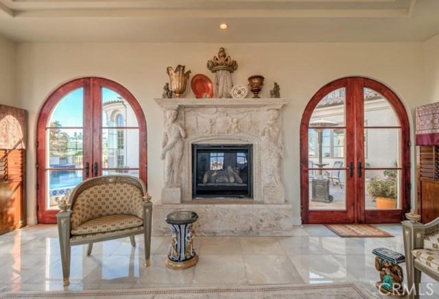 35. 710 Via La Cuesta Palos Verdes Estates, CA 90274