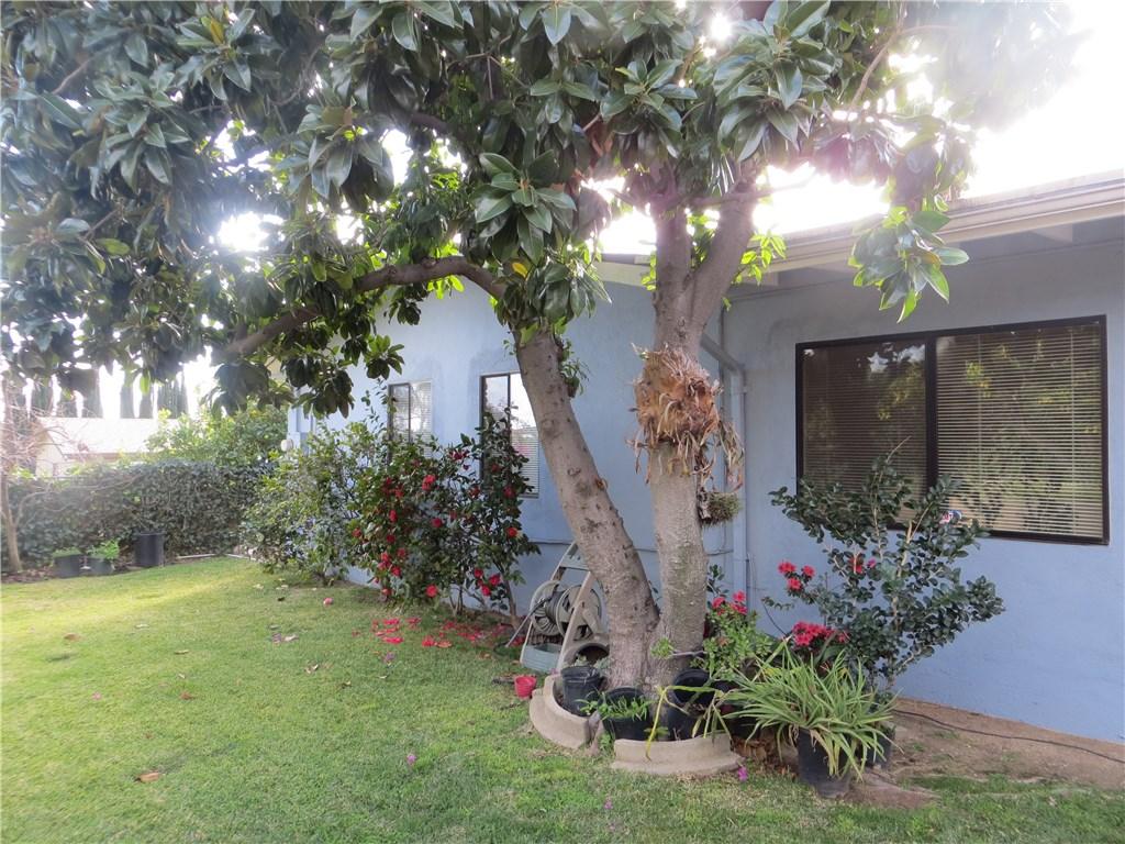 970 Medford Rd, Pasadena, CA 91107 Photo 36