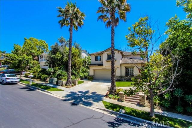 Photo of 10 Avenida Reflexion, San Clemente, CA 92673