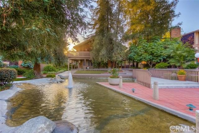 1008 Cabrillo Park Drive A, Santa Ana, CA 92701