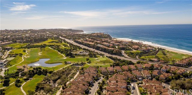23276  Atlantis Way, Monarch Beach, California