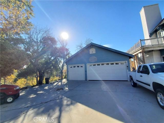 Image 30 of 17715 W Kenwood Ave, San Bernardino, CA 92407