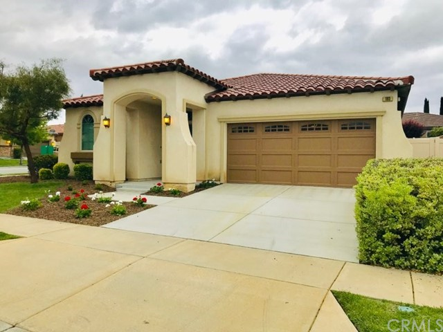 183 Sawgrass Lane, Calimesa, CA 92320