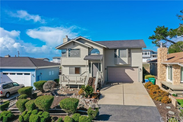 331 Emmons Rd, Cambria, CA 93428 Photo 1