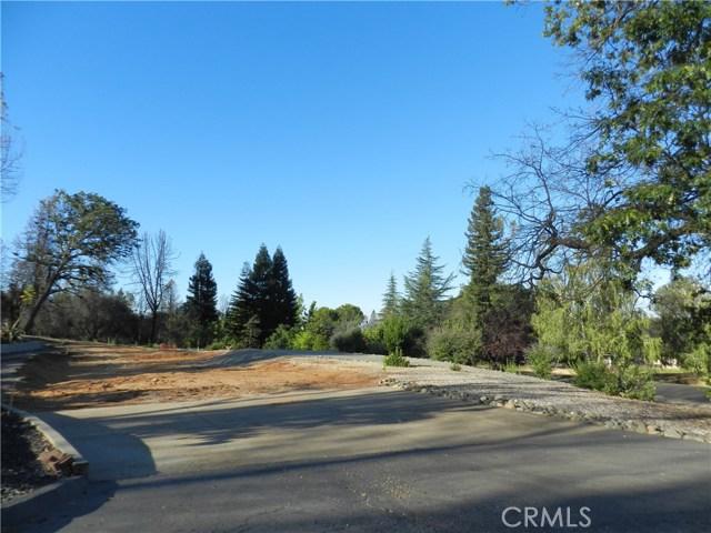 4772 Salmon Drive, Paradise, CA 95969