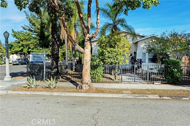 2247 White St, Pasadena, CA 91107 Photo 36