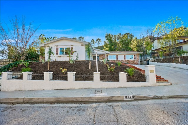 6429 Antigua Place, West Hills, CA 91307