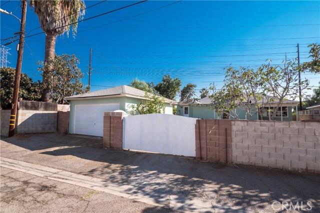 10443 Cedros Av, Mission Hills (San Fernando), CA 91345 Photo 27