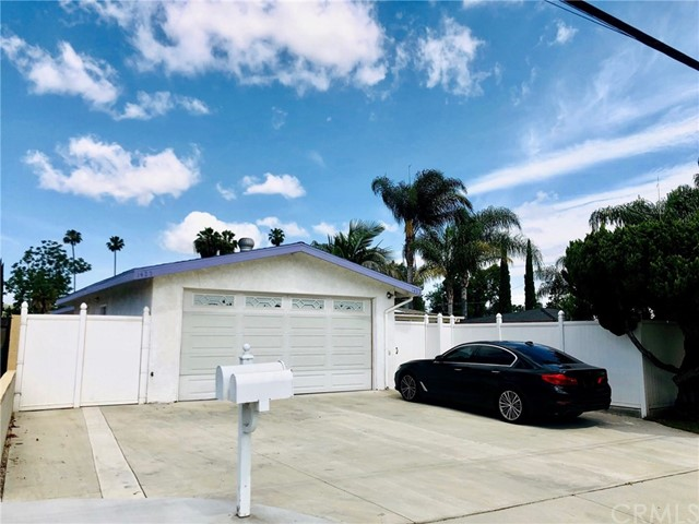 1423 Dunswell Avenue, Hacienda Heights, CA 91745