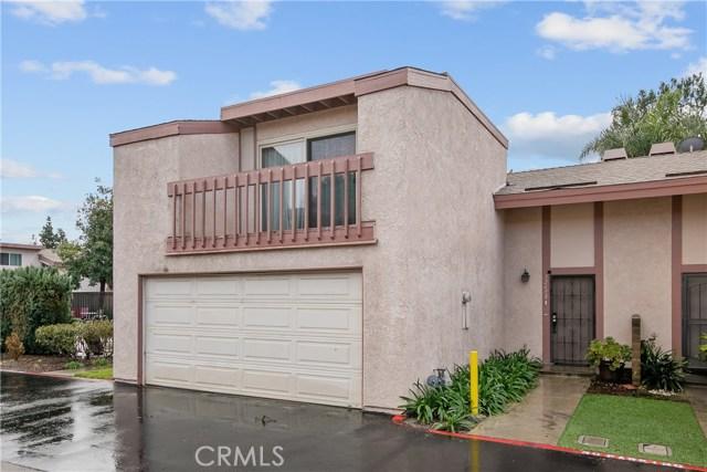12698 Wickham Place, Garden Grove, CA 92843