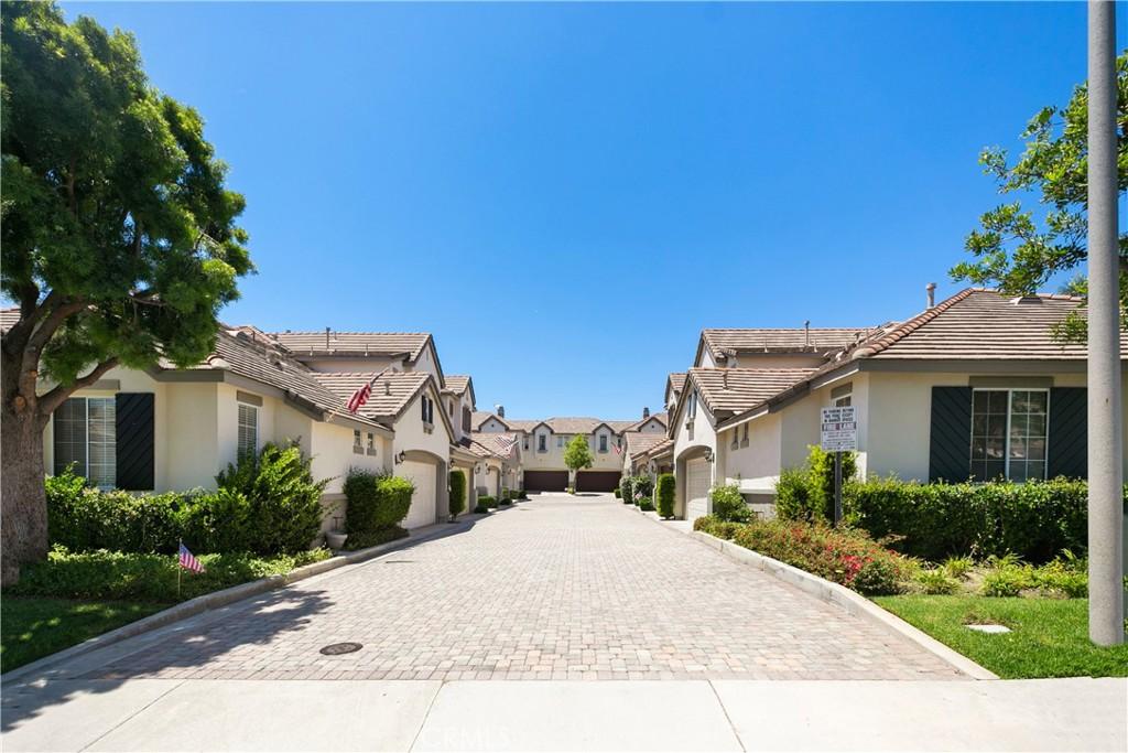 Photo of 175 Seacountry Lane, Rancho Santa Margarita, CA 92688