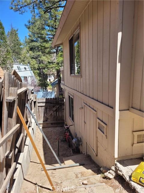 2260 Deep Creek Dr, Arrowbear, CA 92382 Photo 19