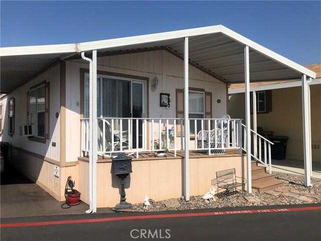 1801 E Collins Avenue 51, Orange, CA 92867