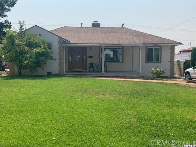 Photo of 1362 Ruberta Avenue, Glendale, CA 91201