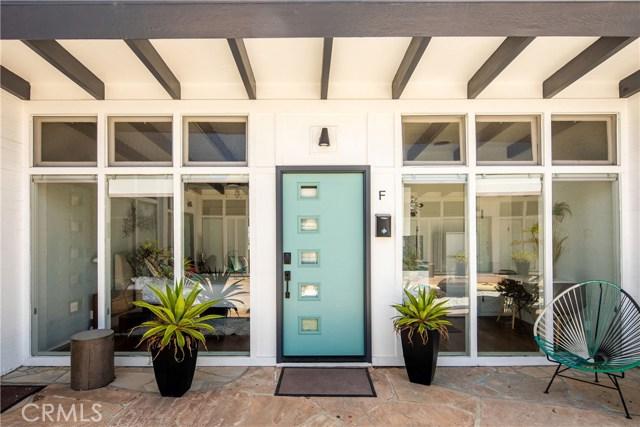 30 13th Street F, Hermosa Beach, California 90254, ,For Rent,13th,SB19244765