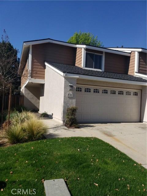 3727 Mesa Oak Lane, Pomona, CA 91767