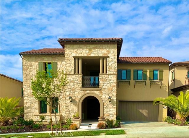 105 Fowler, Irvine, CA 92602