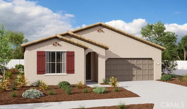 Details for 1481 Rustic Glen Way, San Jacinto, CA 92582