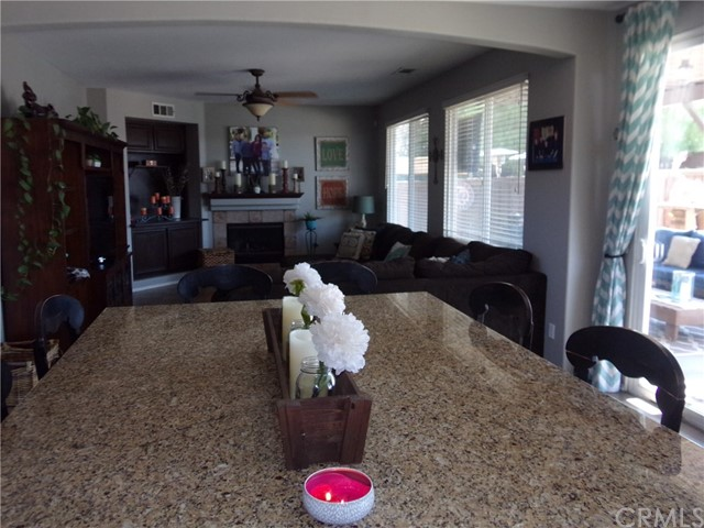 40332 Chantemar Wy, Temecula, CA 92591 Photo 8