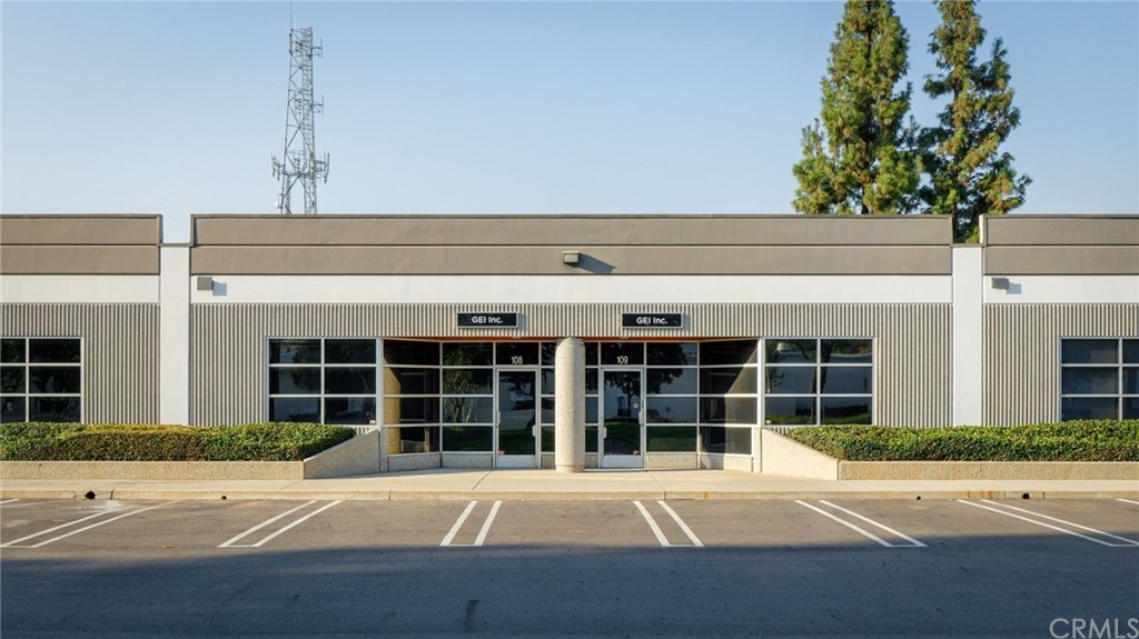 Photo of 301 E Arrow Hwy #108, San Dimas, CA 91773