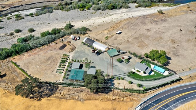 18525 S State Hwy 29, Hidden Valley Lake, CA 95467