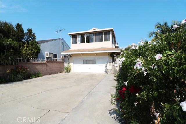 3. 10116 San Miguel Avenue South Gate, CA 90280