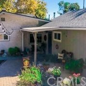 13915 Irving Ln, Lytle Creek, CA 92358 Photo 3