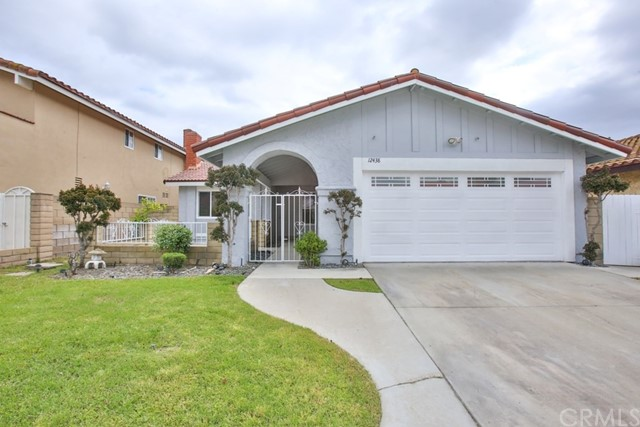 12438 Runningcreek Lane, Cerritos, CA 90703