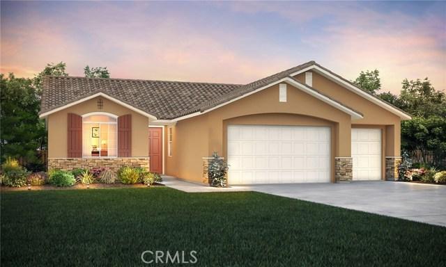 1622 Oak Street, Los Banos, CA 93635