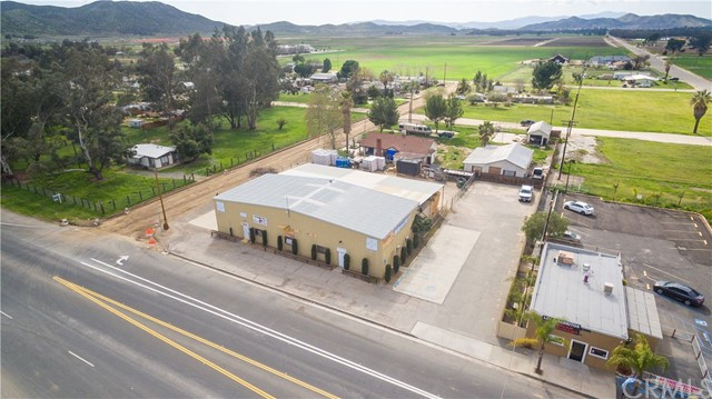 28543 Winchester Road, Winchester, CA 92596