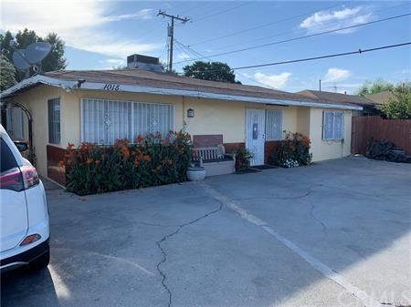 1015 Echelon Av, La Puente, CA 91744 Photo