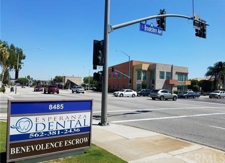 8487 Florence, Downey, CA 90241