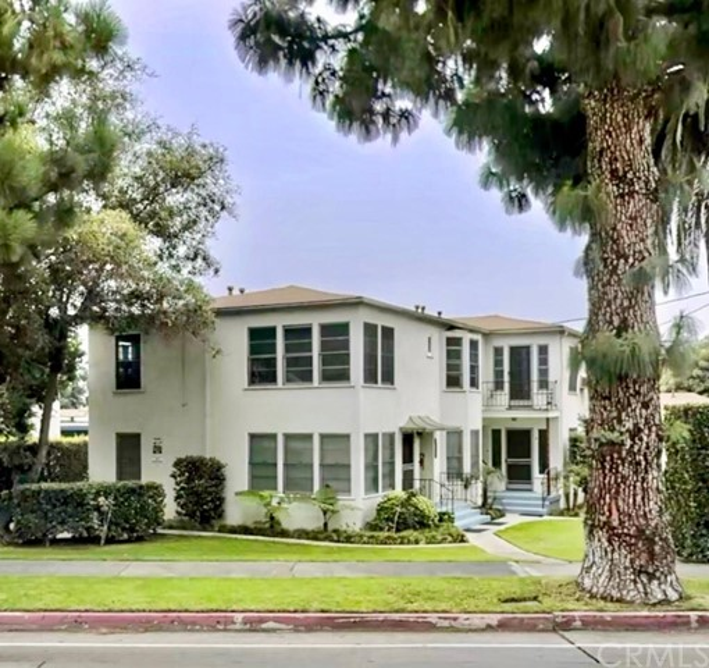 Photo of 11794 Beverly Boulevard, Whittier, CA 90601