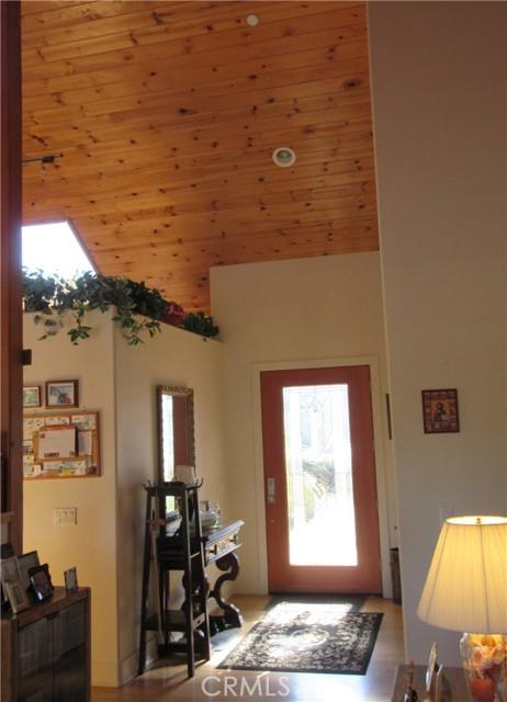 2985 Wood Dr, Cambria, CA 93428 Photo 10