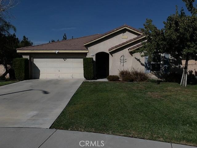 11330 Fulbourn Court, Rancho Cucamonga, CA 91730