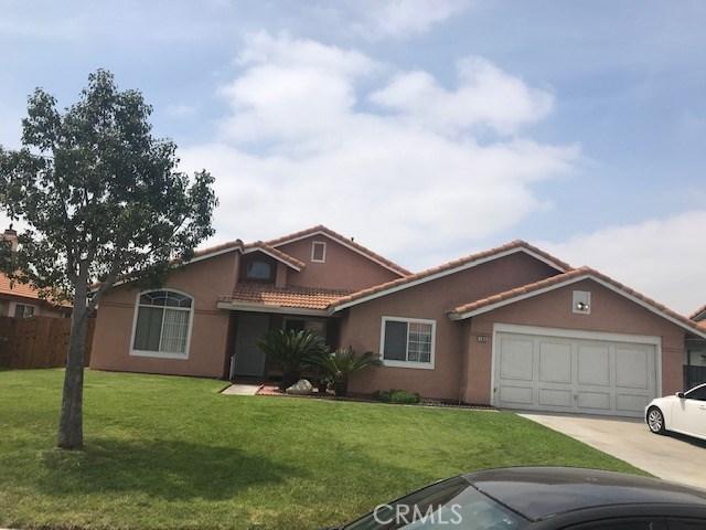 1355 W Banyon Street, Rialto, CA 92377