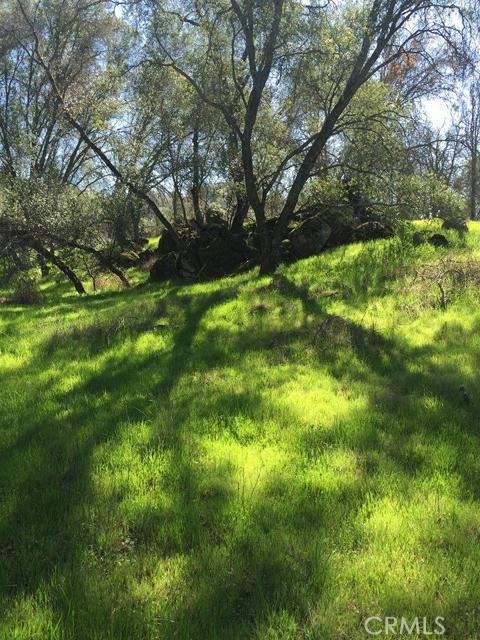 0 400 Road, Coarsegold, CA 93614