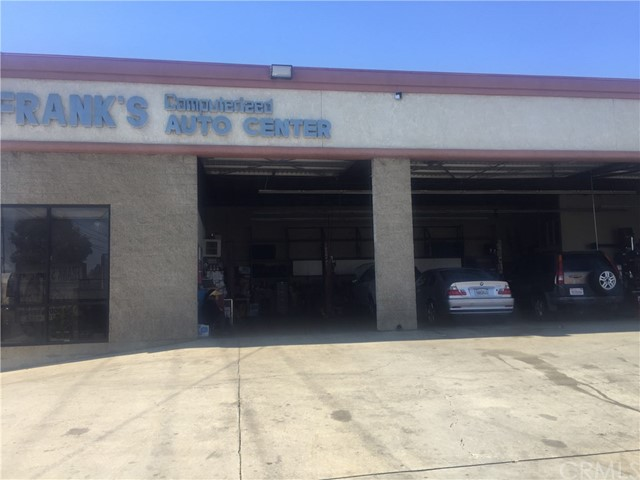 4525 W FIRST Street A, Santa Ana, CA 92703