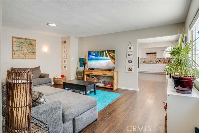 1744 Harper Avenue, Redondo Beach, CA 90278