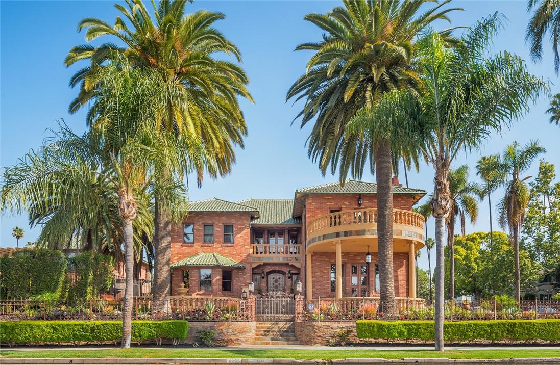 Photo of 4235 E 2nd Street, Long Beach, CA 90803
