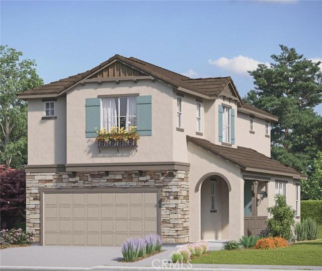 156 Primrose Street, Fillmore, CA 93015