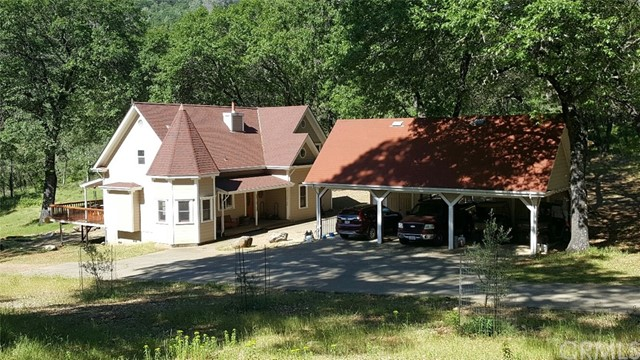 Photo of 13449 Anderson Road, Lower Lake, CA 95457