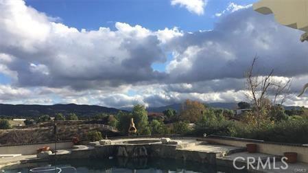39720 Bella Vista Rd, Temecula, CA 92592 Photo 12