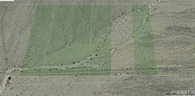 90000 National Trails, Amboy, CA 92304