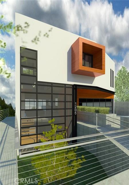 1205 Dickson, City Terrace, CA 90063 Photo 2