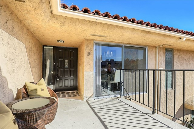 740 W Huntington Drive Arcadia, CA 91007